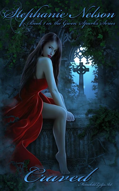 Craved by moonchild-ljilja