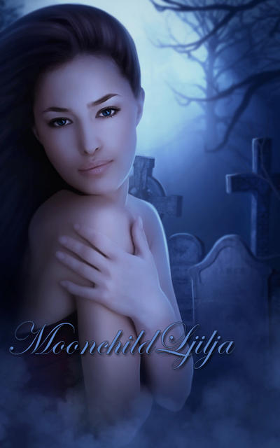 Picture Craved - Book 1 by moonchild-ljilja