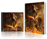 Last Hours available for Book Or Cd Cover