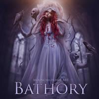 Bathory by moonchild-ljilja