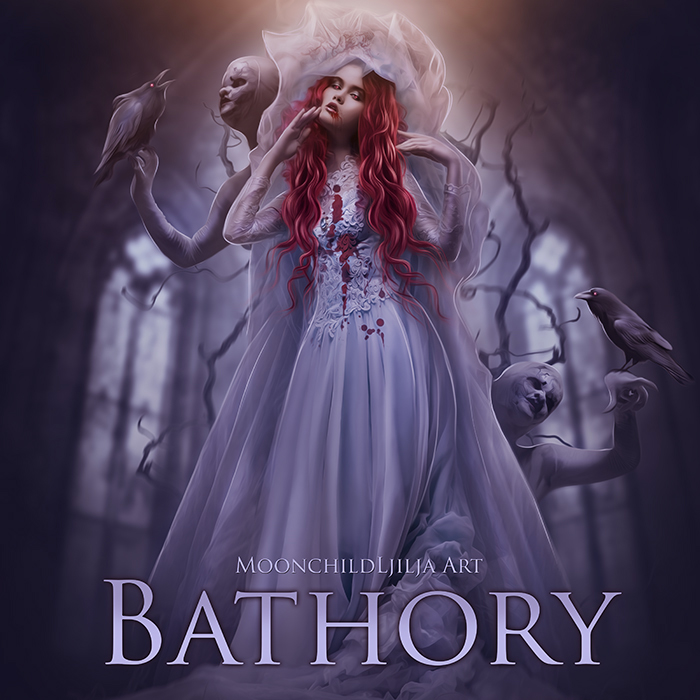Bathory by moonchild-ljilja