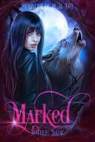 Marked by moonchild-ljilja