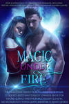 Magic Under Fire