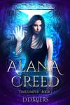 Alana Creed