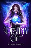Destiny Gift by moonchild-ljilja