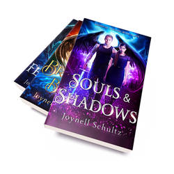 Souls Shadows