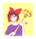 Ruby's Delivery Service