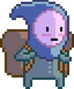 Gub-Gub-Gub's Profile Picture