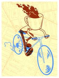 Coffee by Gub-Gub-Gub