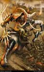 Gladiator-Sebraxis-01