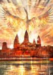 Garuda VII