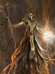 Abandon (Heroes of Might and Magic VII)