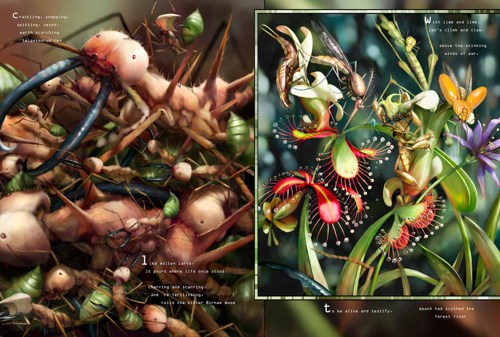 Salsa-Invertebraxa-by-Mozchops-HM pages-43--44 by m0zch0ps