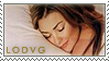 LODVG  Stamp by kalot3000