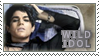 Wild Idol Stamp by kalot3000