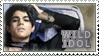 Wild Idol Stamp by kalot3000