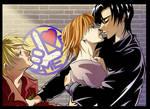 Get lost Shotaro