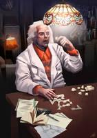 Dear Doc