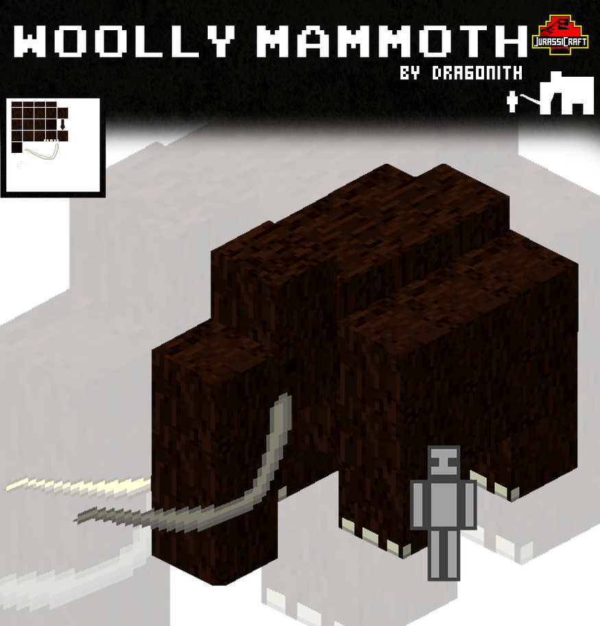 Permalink to Zoo Crafting Minecraft