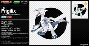 122-Frigilix
