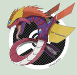 Commission: xrb-rick (8)