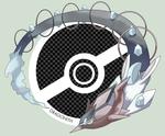 Commission: RoaringEcho (8)