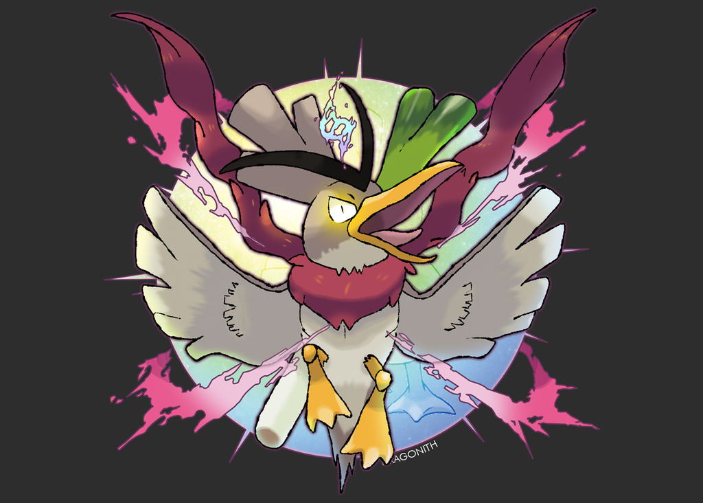 mega_farfetch_d_by_dragonith-d6ht8jd.png