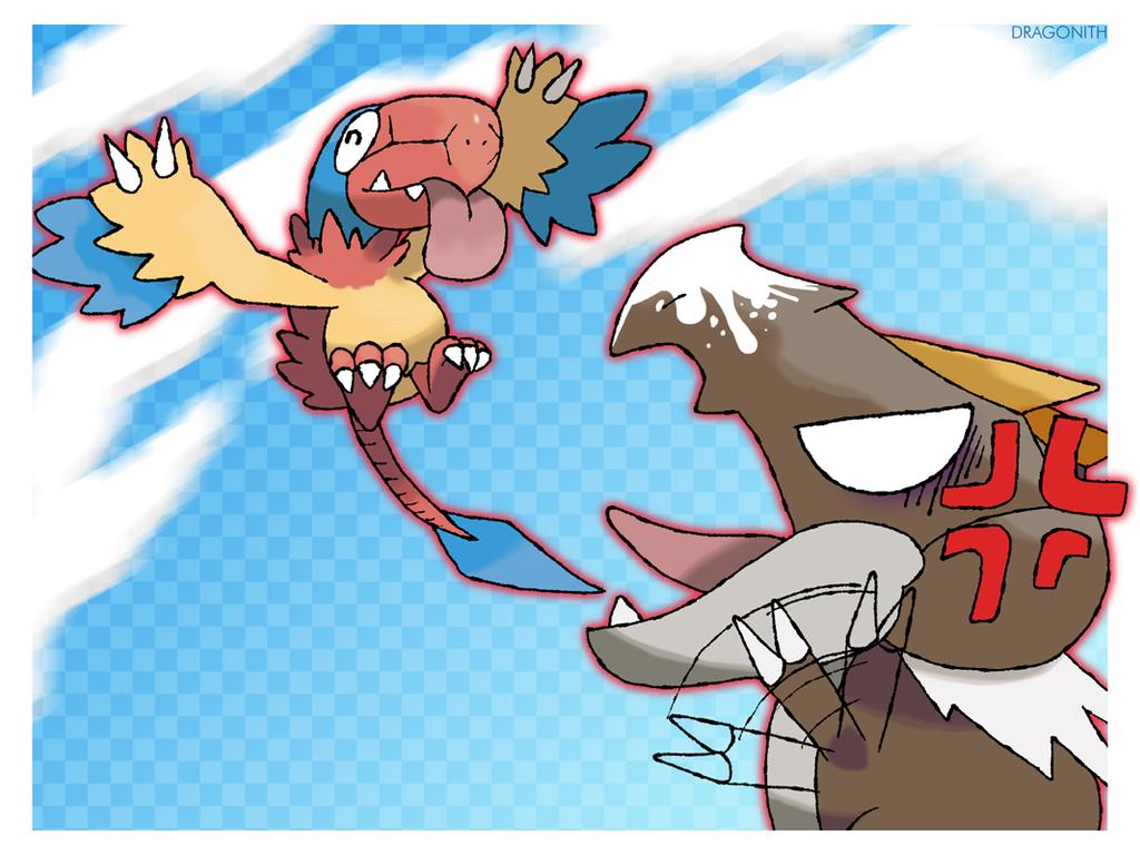 Pokémon Memes und andere (lustige oder wirklich coole ...