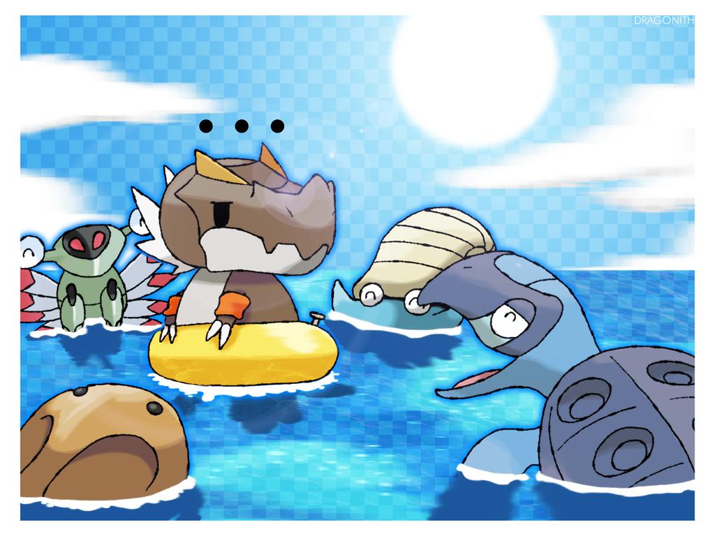 pixelmon how to change pokemon size