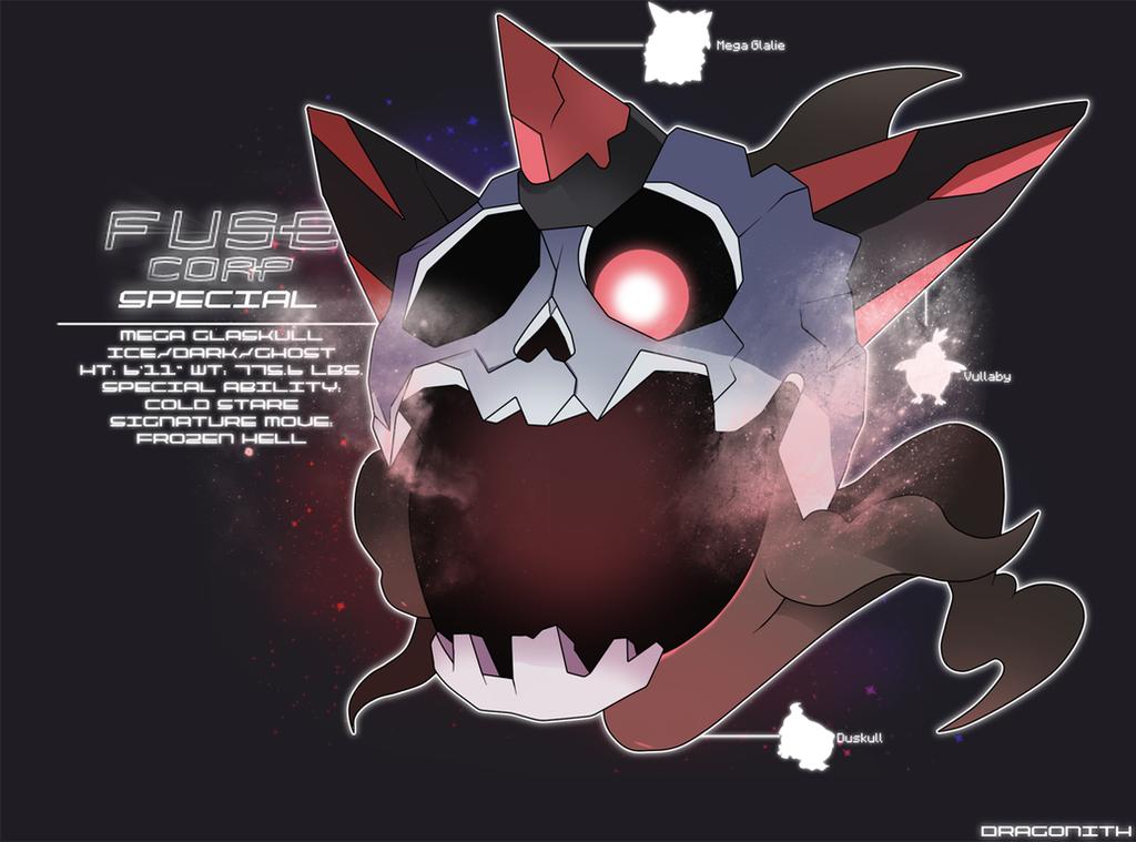Pokemon Moon Chat Room