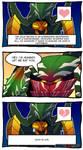 MH4U - A Bug's Life