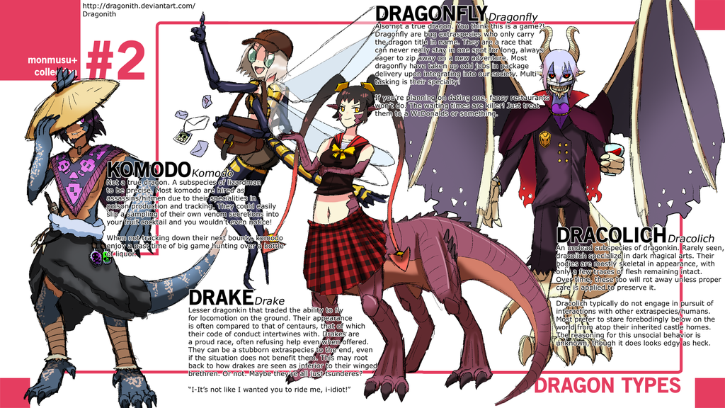 monster_musume___dragon_species_by_drago