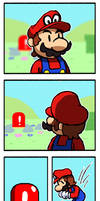 Super Mario Odyssey - Power Moons