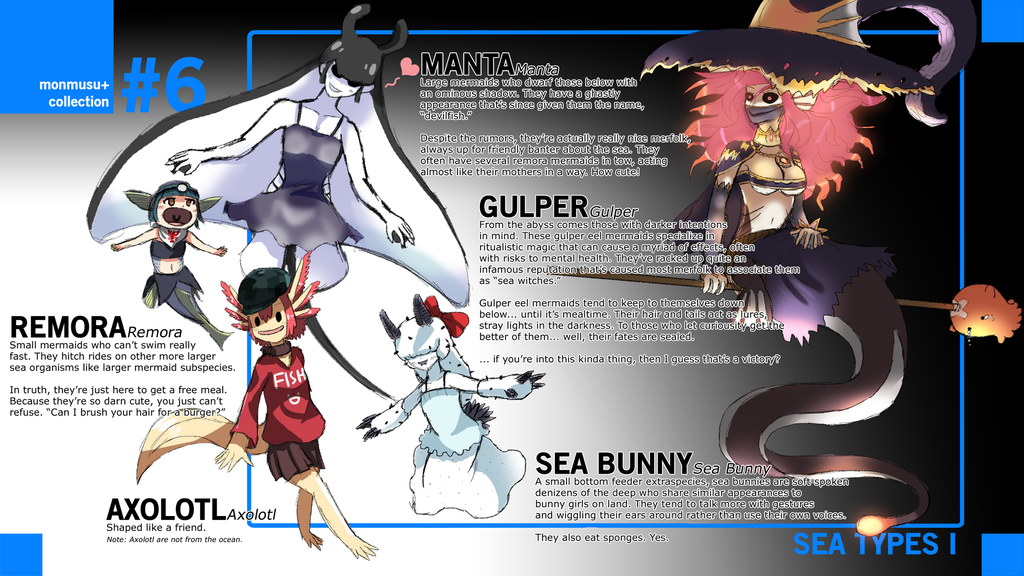 monster_musume___sea_species_i_by_dragon