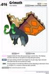 016 - Grimoth
