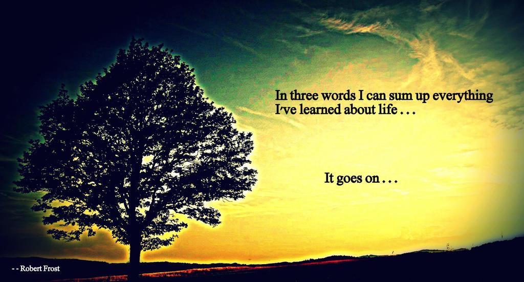 night run quotes