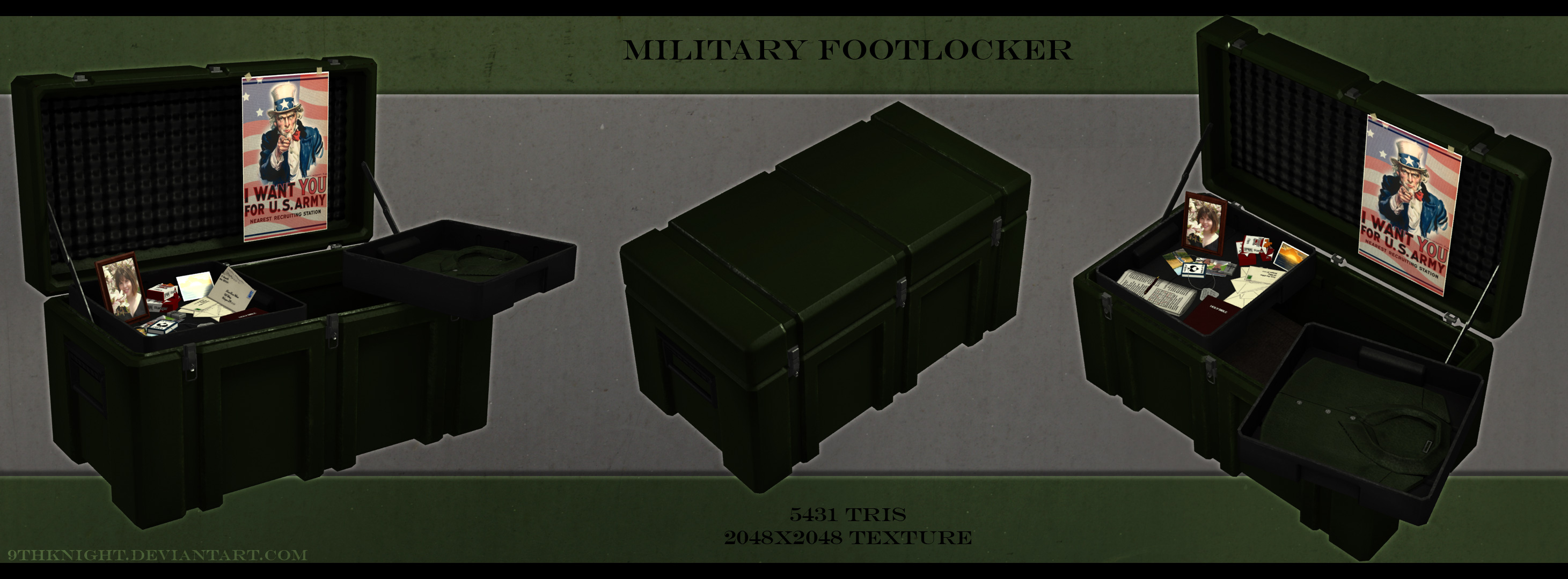 military_footlocker_by_9thknight-d3b5jw8.jpg
