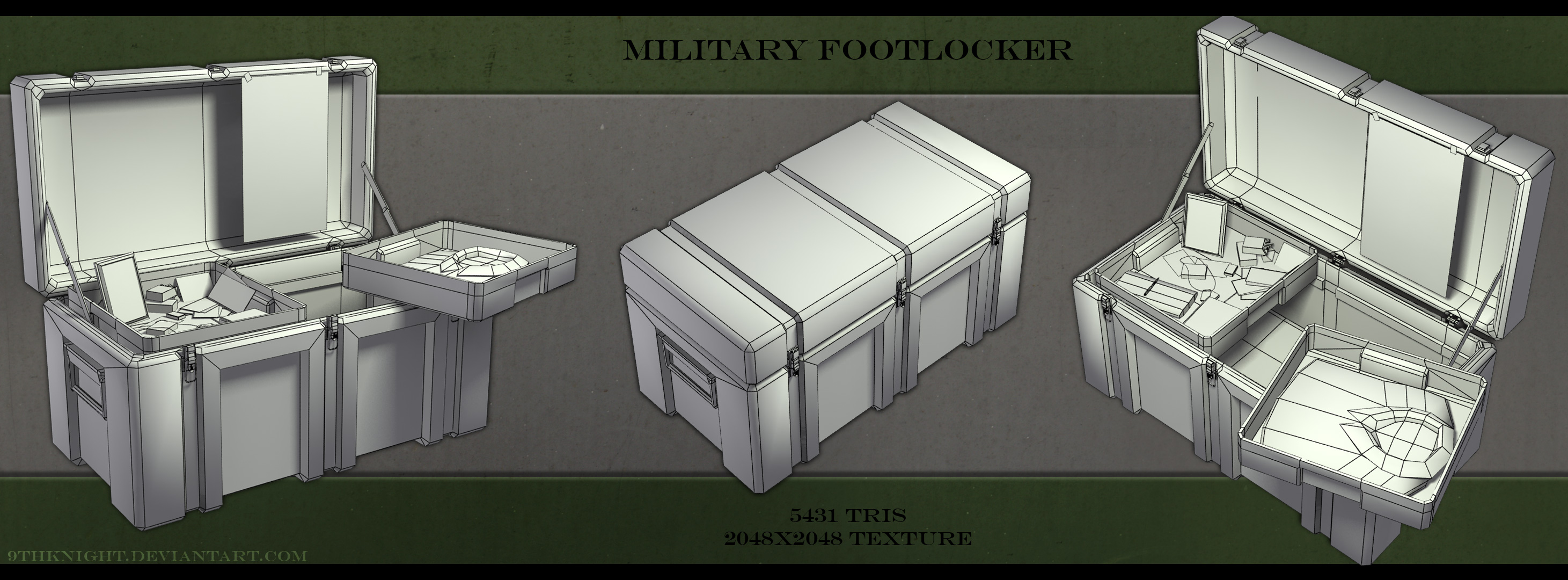 military_footlocker_wireframe_by_9thknight-d3b5k6h.jpg