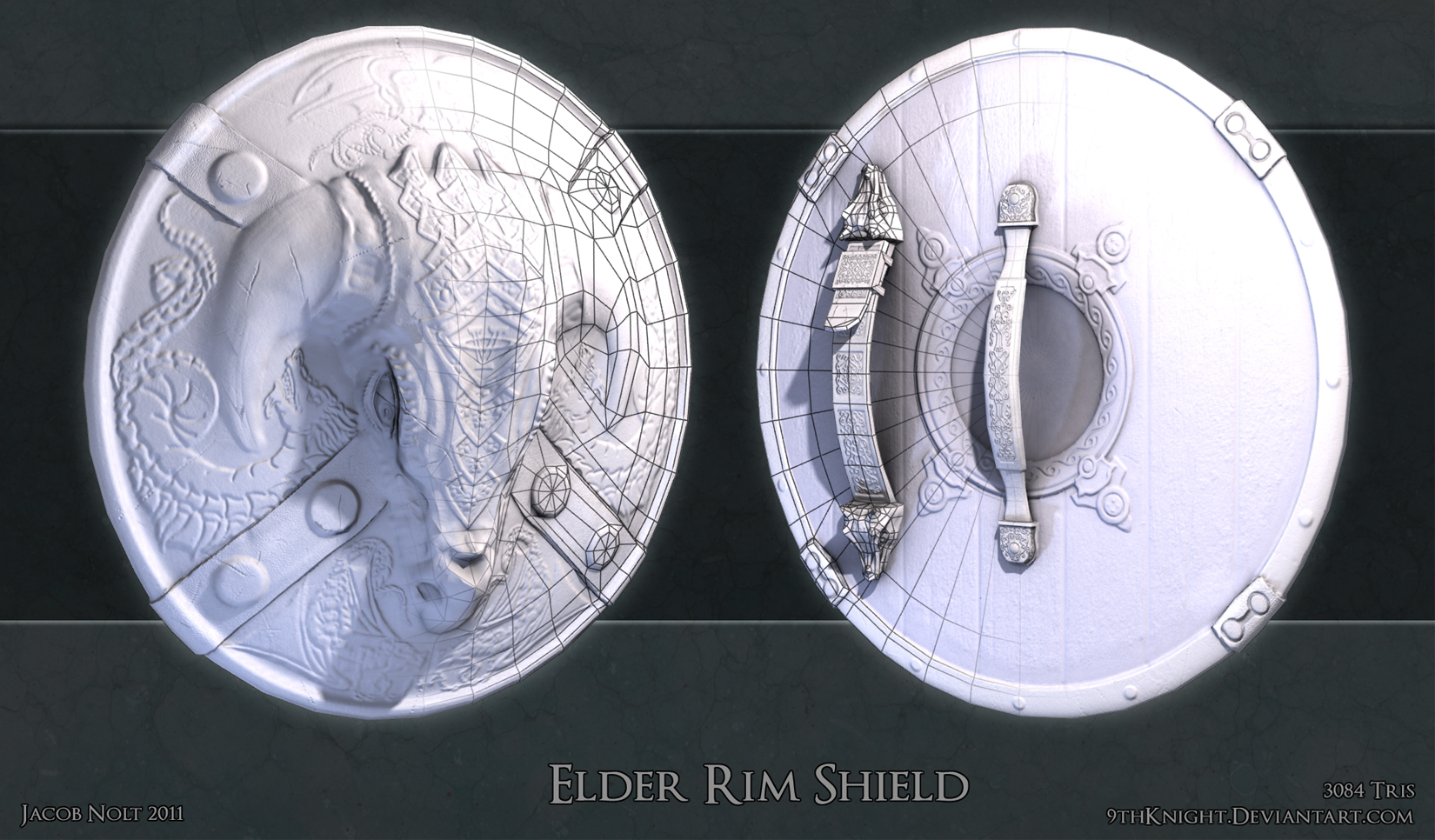 elder_rim_shield_construction_by_9thknight-d3gtin4.jpg