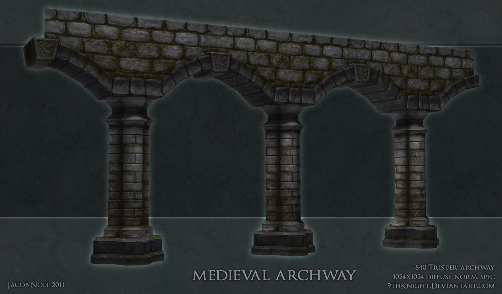 medieval_archway_by_9thknight-d3ou09g.jpg