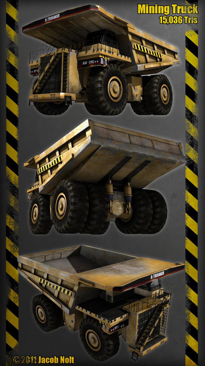 mining_truck_by_9thknight-d4e9mby.jpg