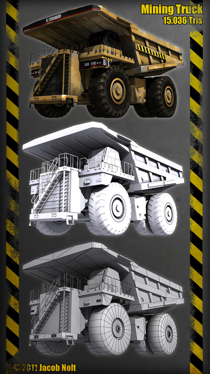mining_truck_break_down_by_9thknight-d4e9mia.jpg