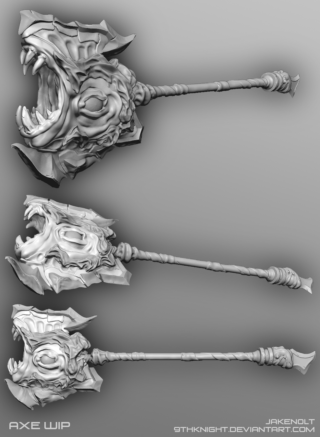 axe_wip_by_9thknight-d4sorml.jpg