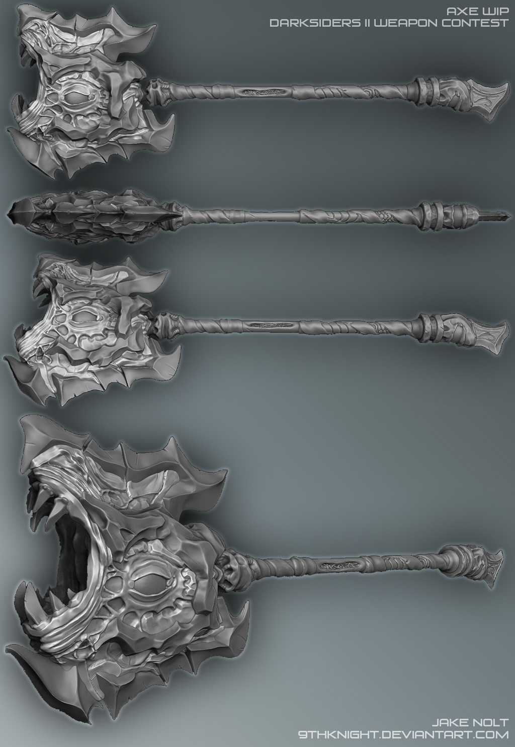 axe_wip_3_by_9thknight-d4sw2iw.jpg