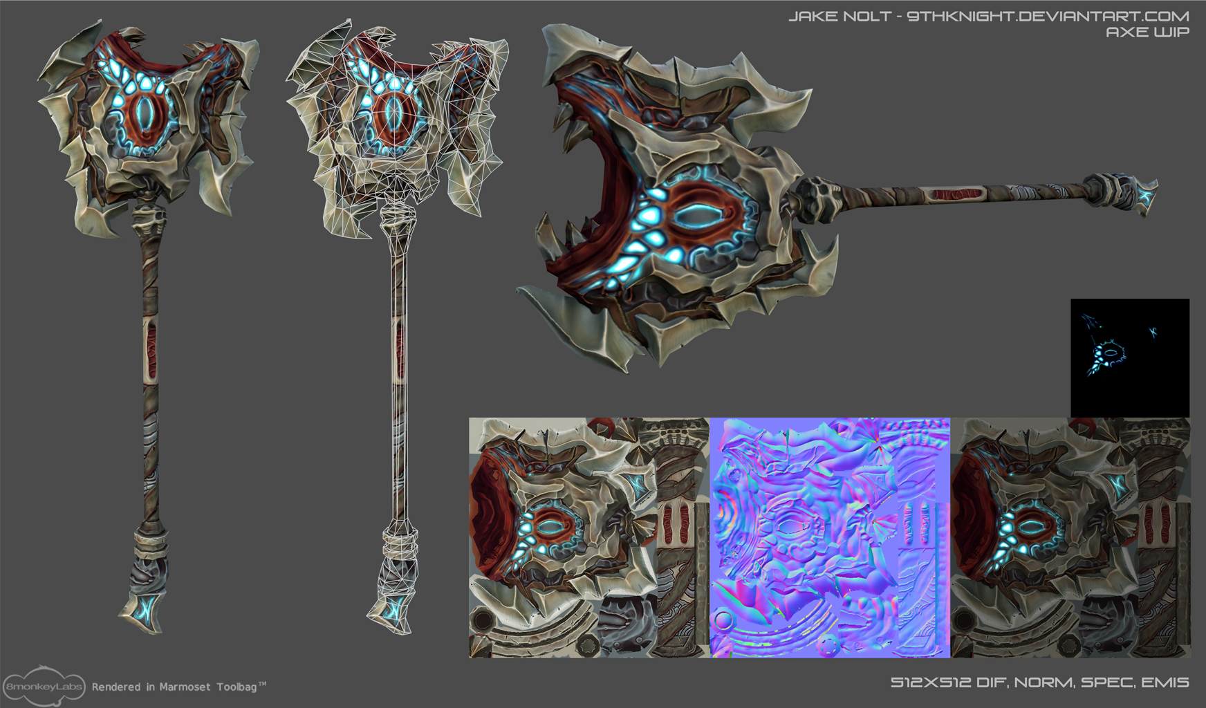 axe_wip_6_by_9thknight-d4tpx9v.jpg