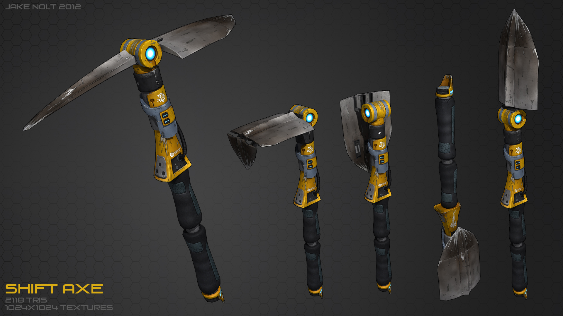 shift_axe_by_9thknight-d5byrm3.jpg