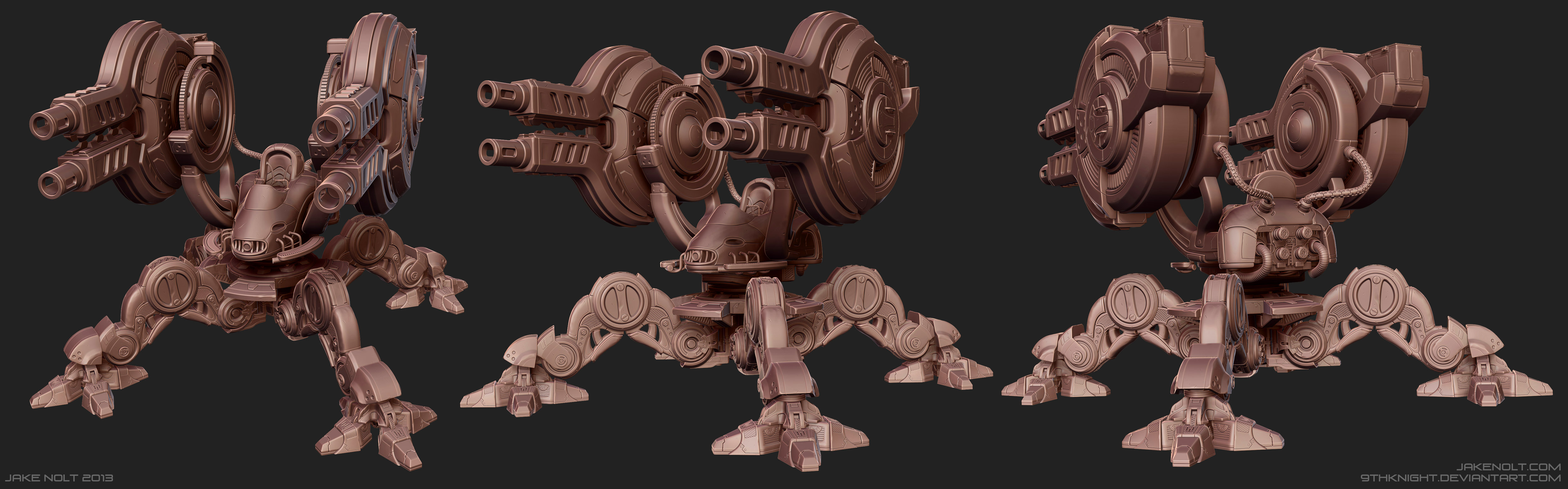 turret_highpoly2_by_9thknight-d63mxmi.jpg