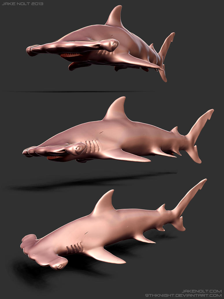 hammerhead_sculpt_by_9thknight-d6ds769.jpg
