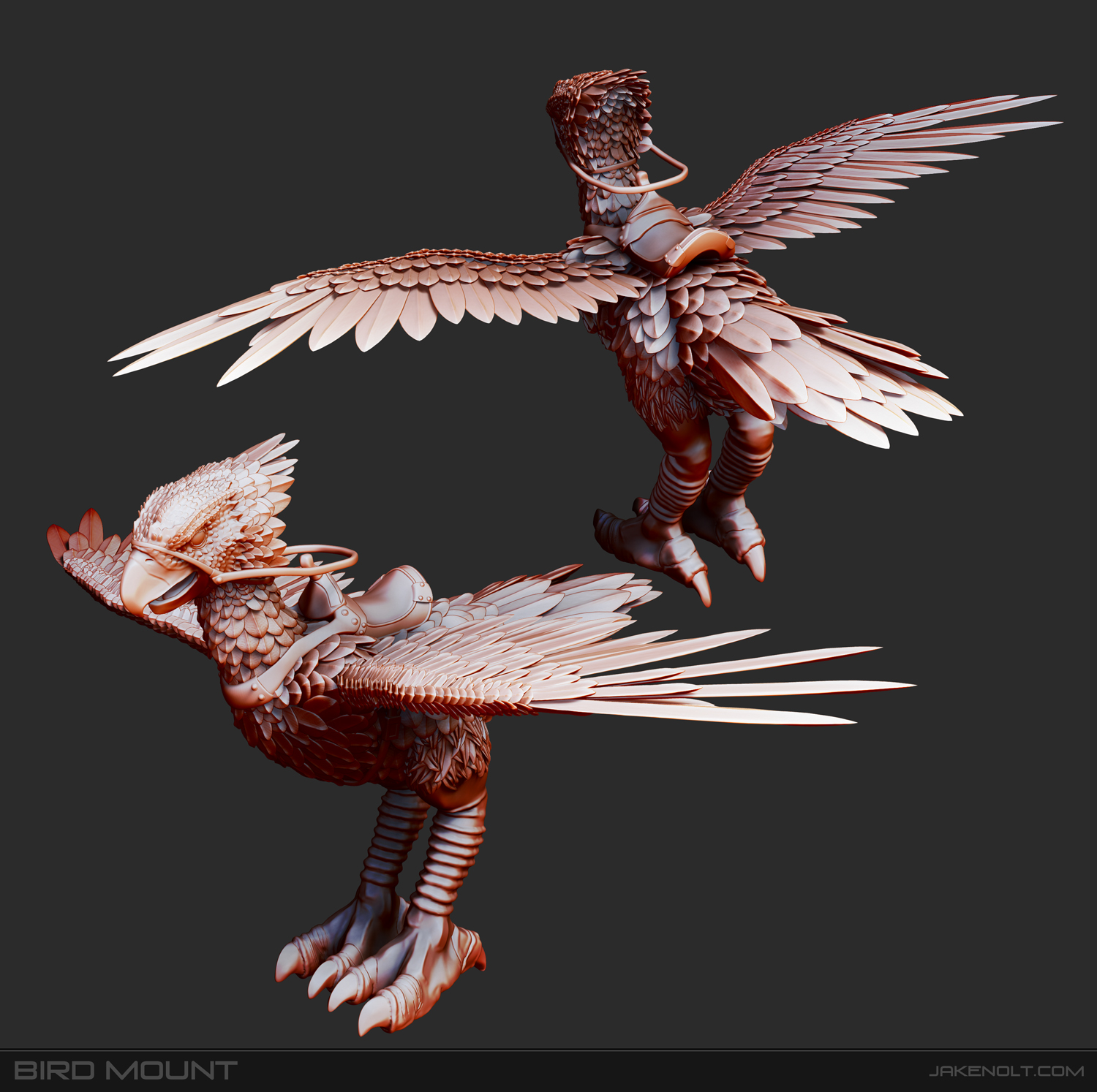 bird_mount_sculpt_by_9thknight-d7eylj3.jpg