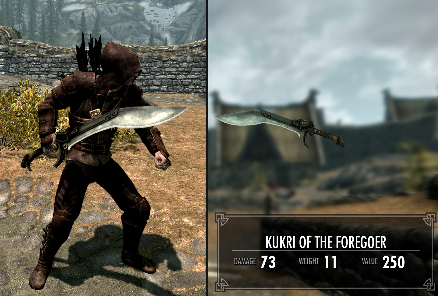 kukri_of_the_foregoer___skyrim_by_9thknight-d7pu7z8.jpg